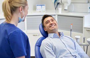 Tooth Restorations