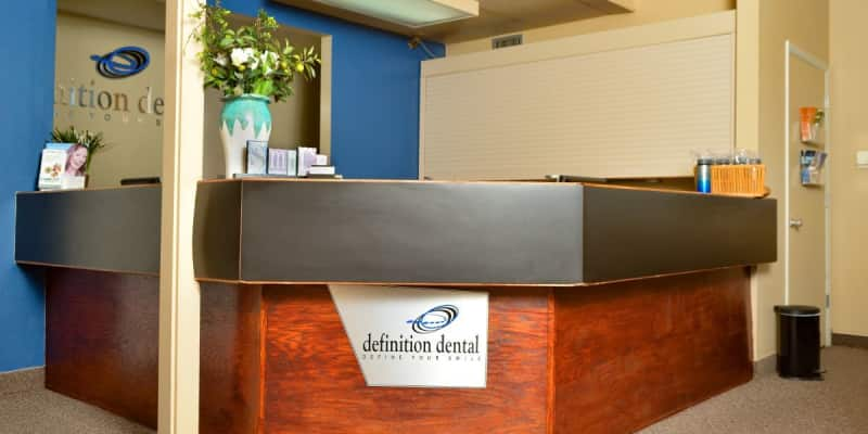 Definition-Dental-Office