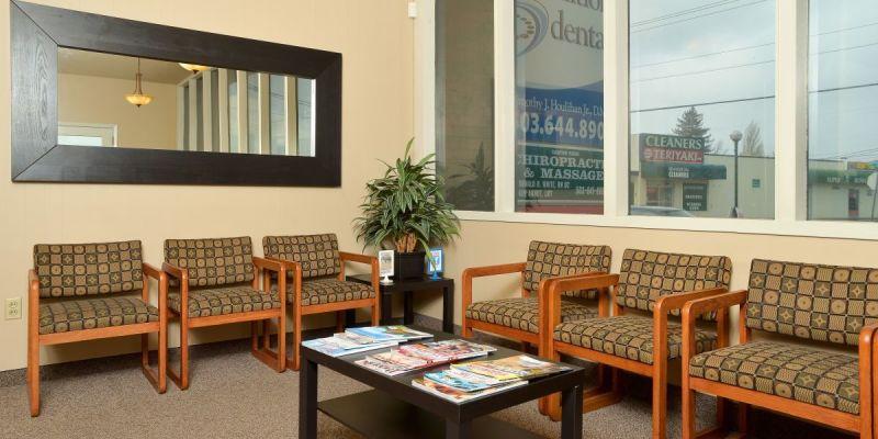 Definition-Dental-Office