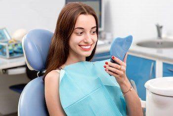 Handle a Dental Emergency