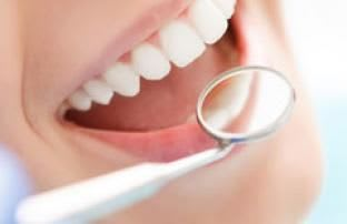 Diet For Teeth Health