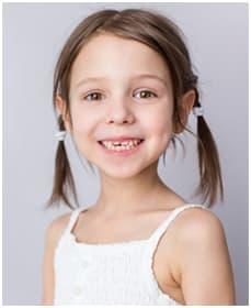Baby TeethDental Tips