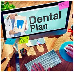 Dental Benefits Plan