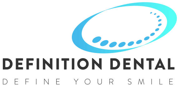 Definition-Dental-Logo
