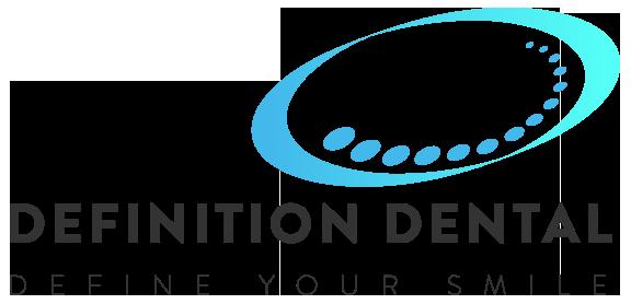 Definition-Dental-Logo