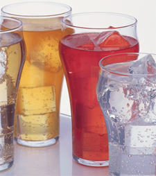 The Story on Soda: Your Soft Drink Questions Answered - Dental Health