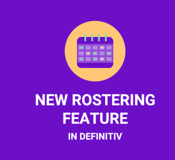 New-Rostering-Feature-WP