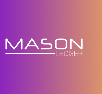 Mason Ledger Blog