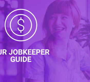 JobKeeper Guide