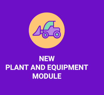 Plant - New Feature
