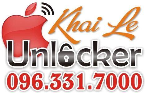 Khai Le