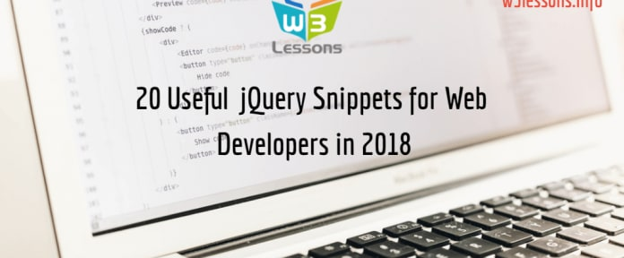 How to Learn Jquery | Degreed