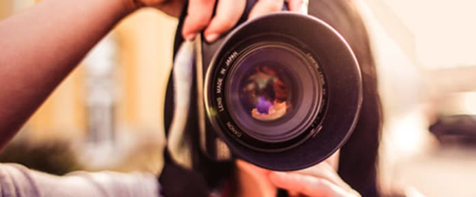 How to Learn Digital Photography   Degreed