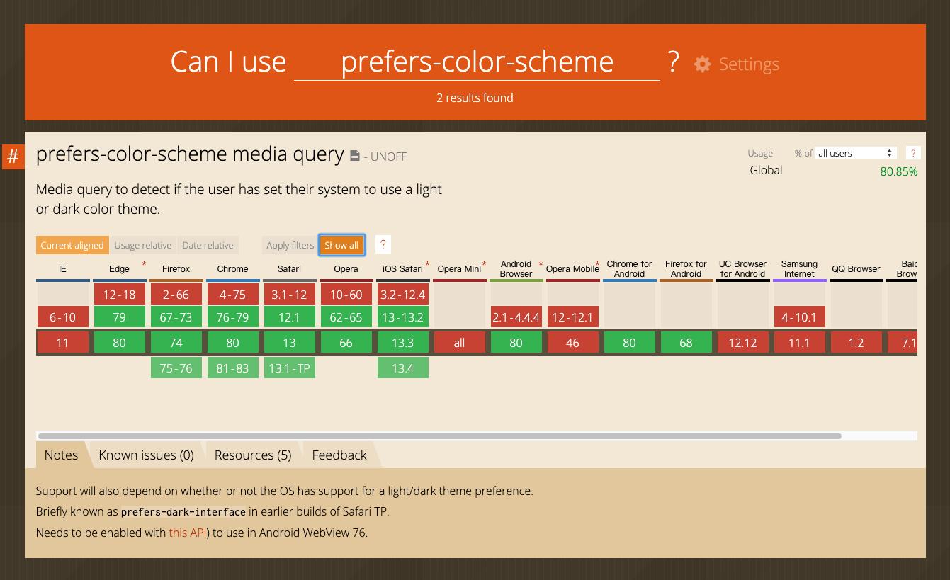 caniuse-prefers-color-scheme.png