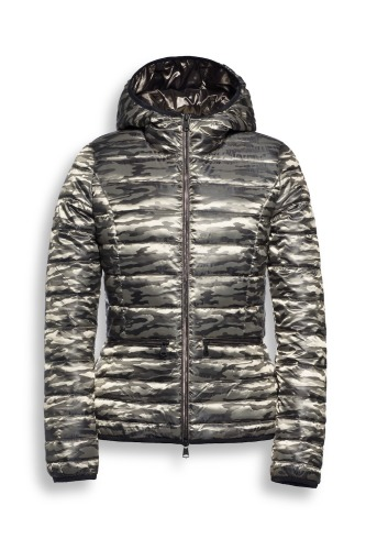 DOWN JACKET 81914