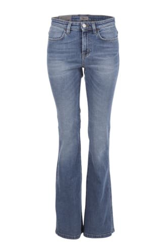 Lilly Retro Jeans