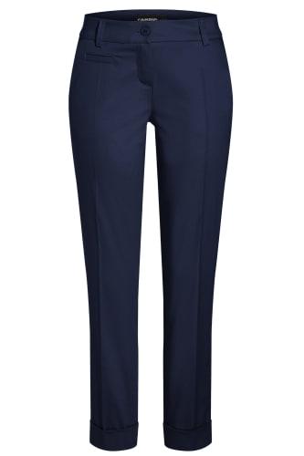 Jenice Jeans