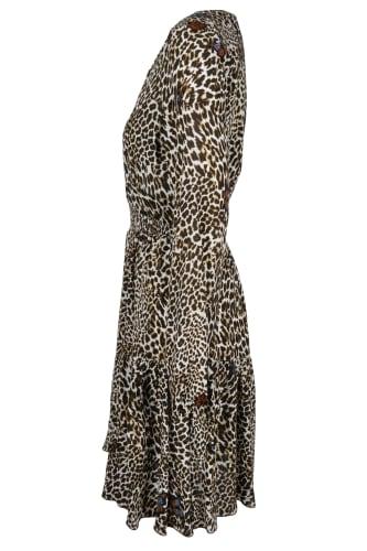 Dress W19142