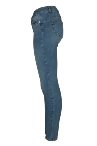Jeans uxx032 Fabulous