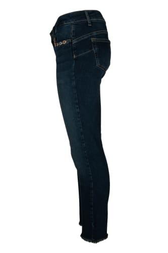 Jeans U19050 Ideal R