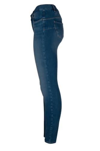 Jeans u19036 Divine