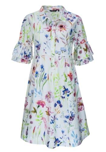 Dress 189789