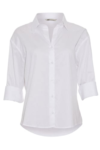 Bizzy Sshirt