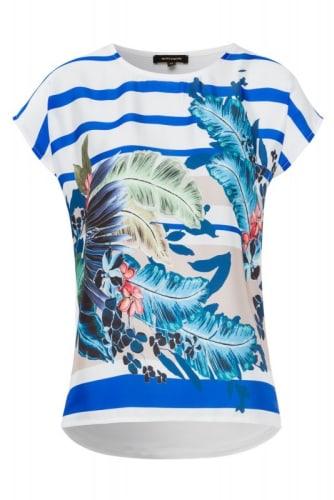 T-shirt 91040073