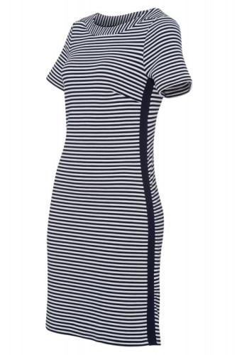 Jersey Dress 9104365
