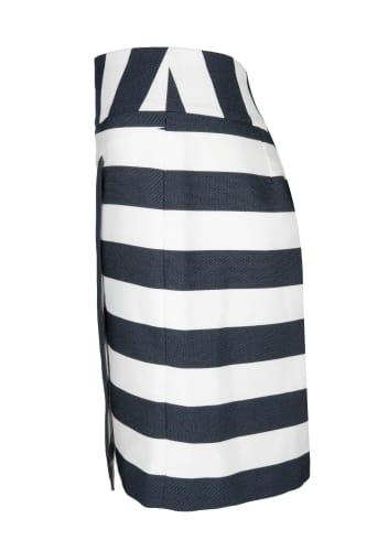 Short Skirt 91045058