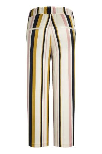 Colette Stripes