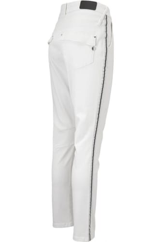 Kenya Jeans Tape