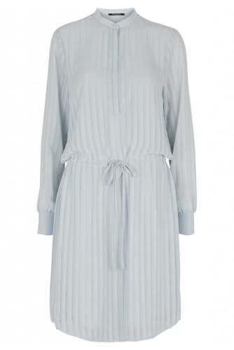 Ziva Elin Dress