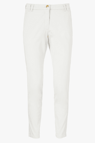CASUAL STRETCH PANTS