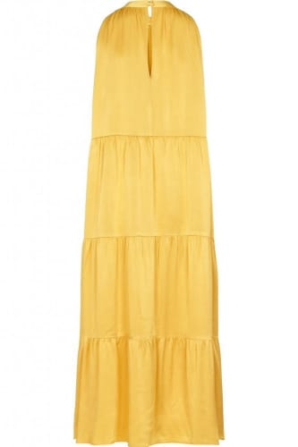 Gro Maja Dress