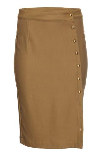 Bruce Skirt