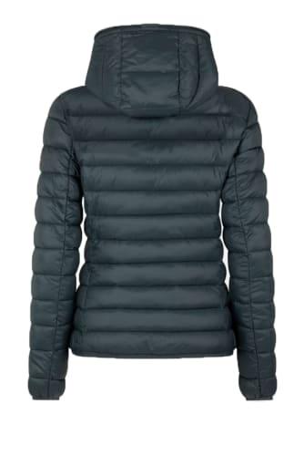 Jacket D3362W Giga