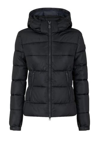 Jacket D3562W Mega9