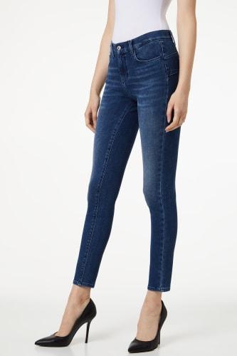 Jeans U69013-D4320