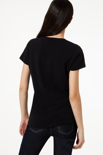 T-Shirt W69252-J5003