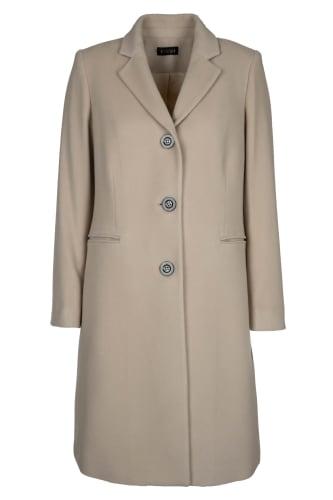 Amaud Coat