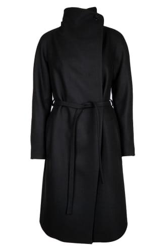 Ambra Coat