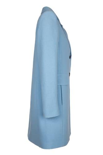 Amelie Coat