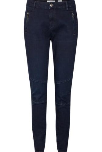 Alex Jeans Blueblack