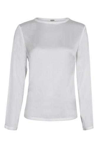 Lux Stretch Shirt