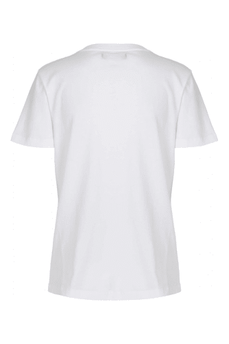 Surface Zally Tee