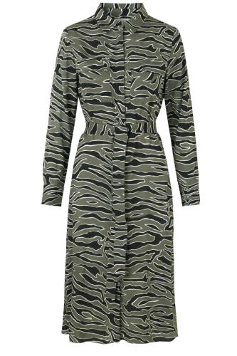 Ivy 1 Dress