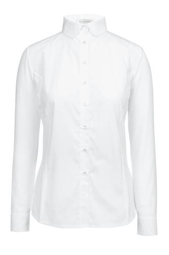 Shirt 30