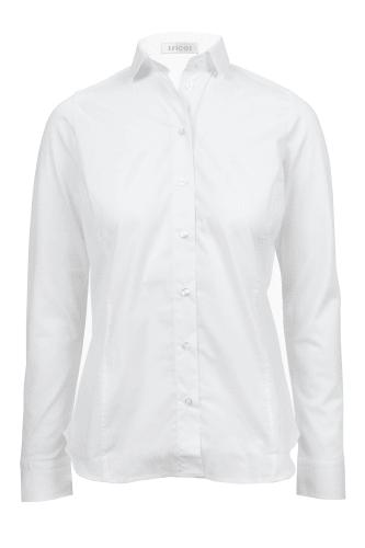 Shirt 3714