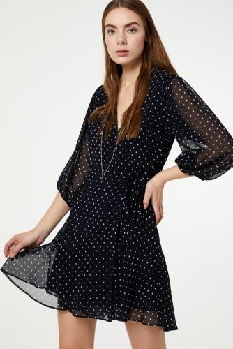 Dress WA0259